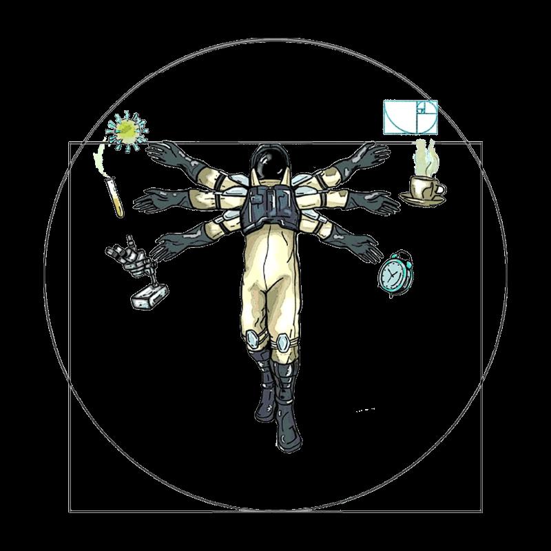 Launch It Image